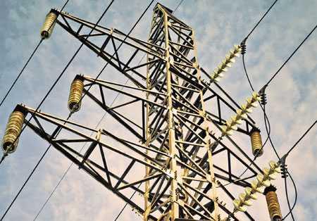 Telecomumicaciones