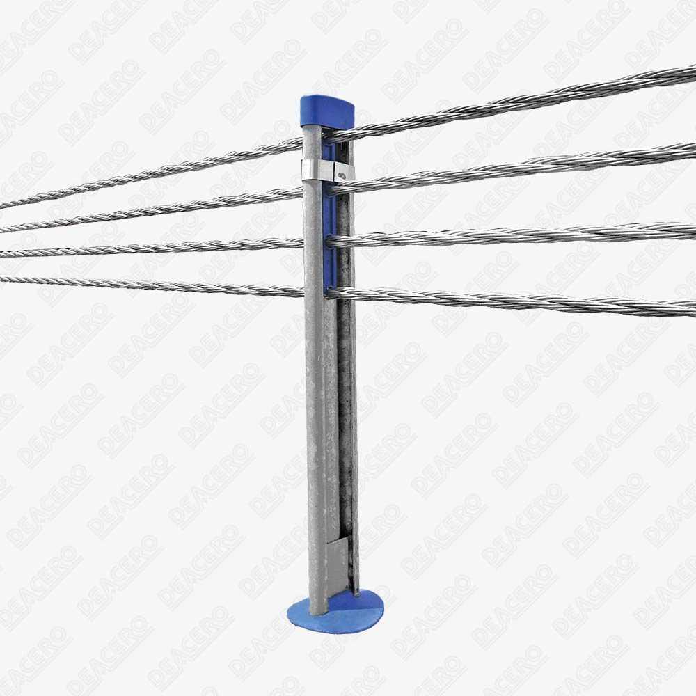 Picture of Barrera de Cables