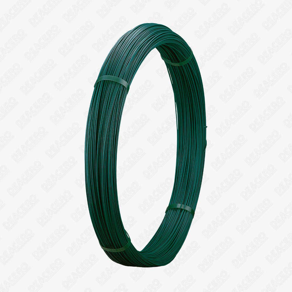 Picture of Alambre PVC